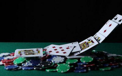 博奕百家樂技巧 必學玩法教學「贏錢招式」